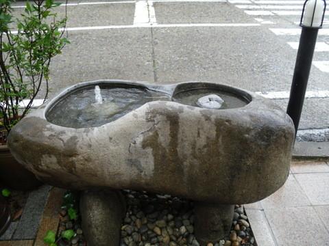 下呂の町4