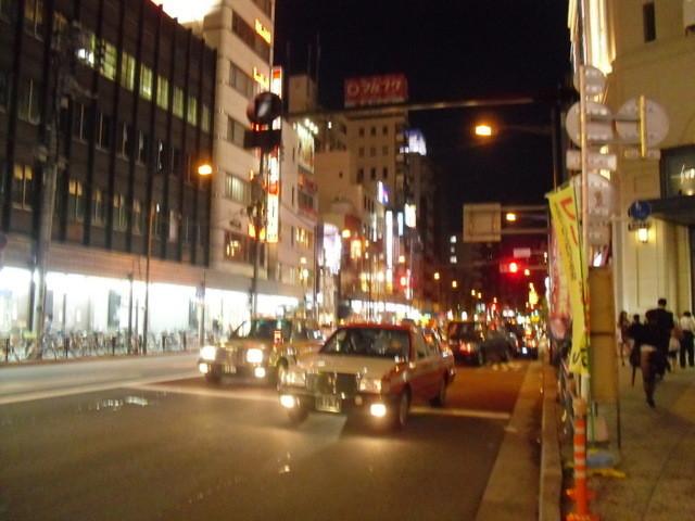 浅草駅前1