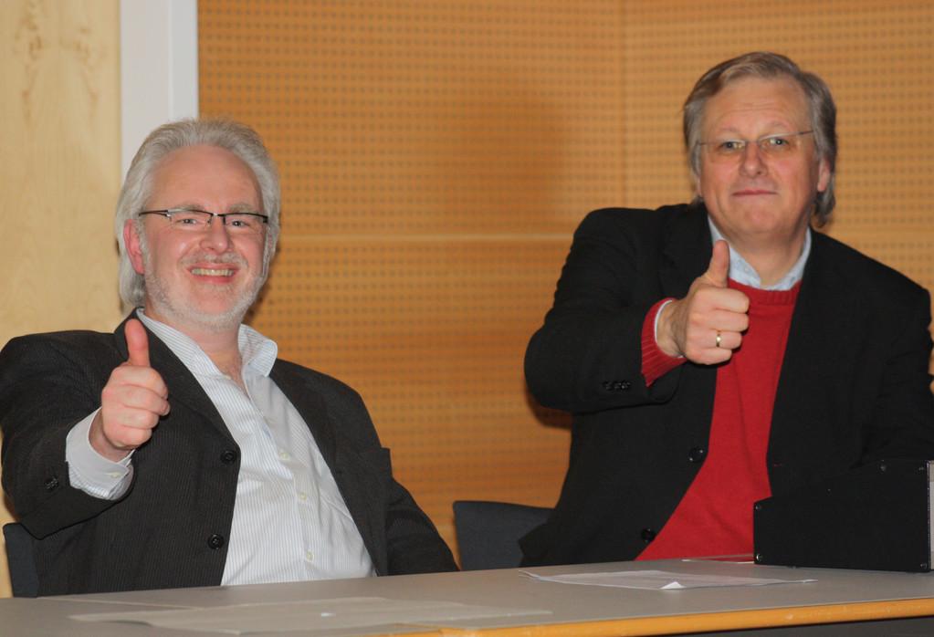 Weihnacht der Stars  gem. mit Max Lechner  - Veranstalter, Produzent, Fernsehmoderator