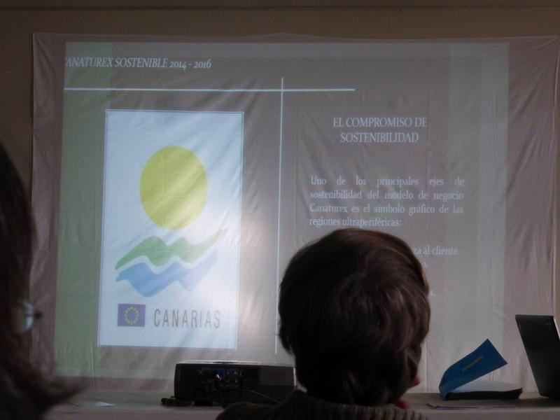 Obtention récente d'un label AOP pour la cochenille des Canaries