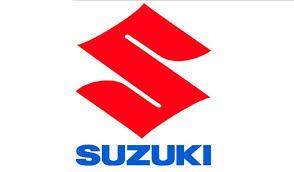 Suzuki | Garage Vincent Brisbois à Barvaux s/Ourthe