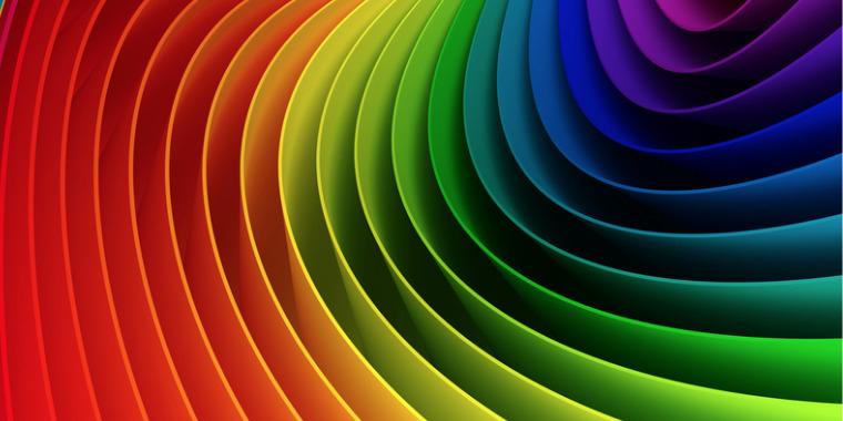 Chromothérapie | Cure par les couleurs