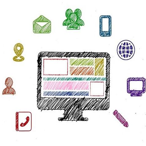 Webinaire | Comment mettre en pratique la digitalisation des contenus de mon entreprise ?