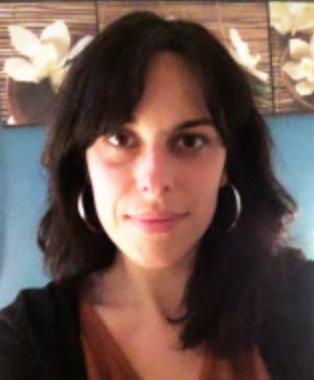 Caroline Gauton nous parle de ses résultats avec la méthode LEAA