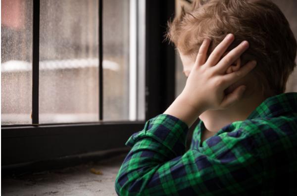 Liens entre allergies et intolérances alimentaires et TDAH et autisme