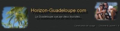 http://horizon-guadeloupe.com
