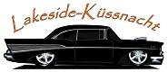 Lakeside American Classic Meeting  Mehr Infos, dann klicke auf den Chevy
