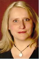 Peggy Mendelsohn