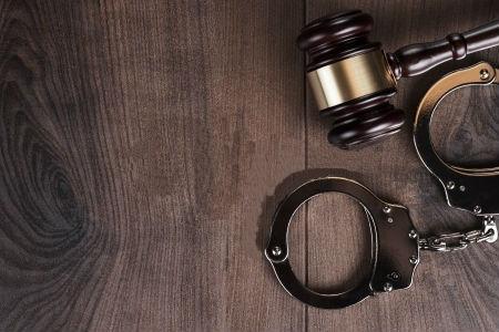 abogados penal malaga