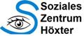 Soziales Zentrum Höxter e.V.