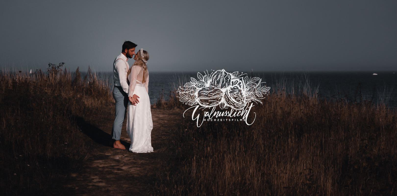 Mein Weg zum Traumberuf - Hochzeitsvideos machen