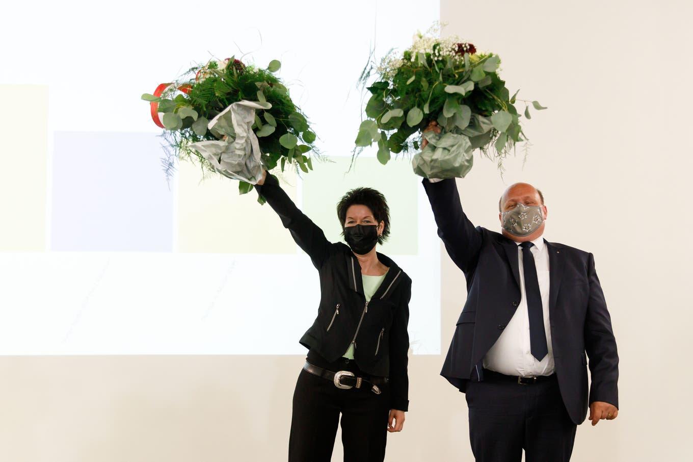 Das sagen die Kantonalparteipräsidenten zum Ausgang des zweiten Wahlgangs