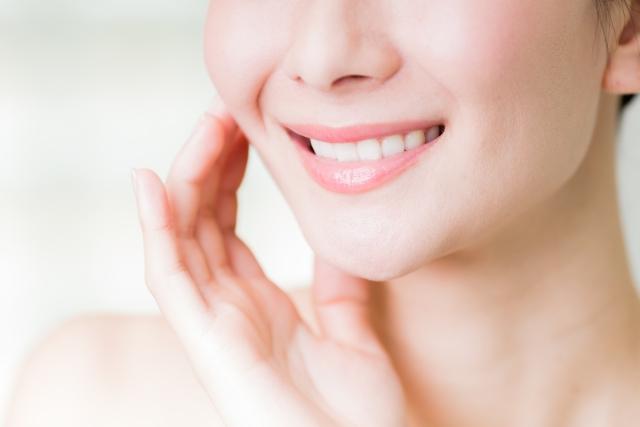 歯科レーザー治療