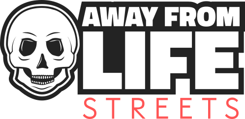 Away from Life