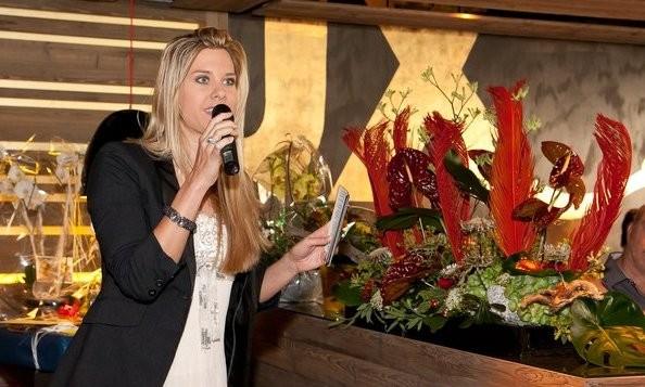 Eröffnung Restaurant OX Interlaken