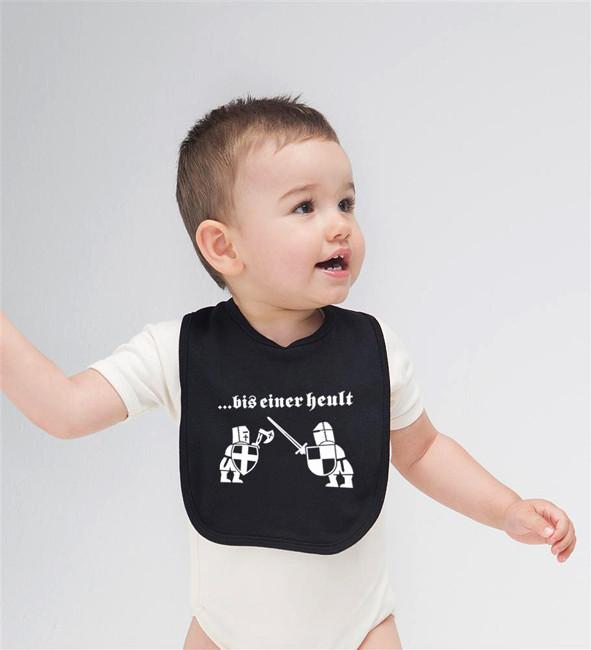 T-Shirt/Babybody mit Motiv - Street Viking Wear - Street Knight Wear ...