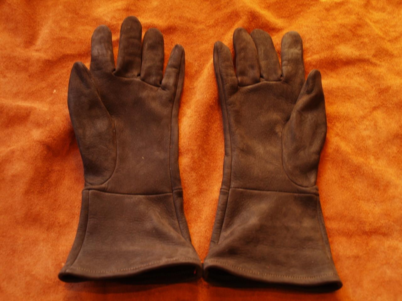 Handschuhe Tempora Historica Mittelalter Und Gothic Koblenz