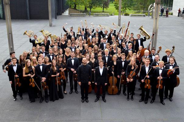 BSMO Weimar 2015