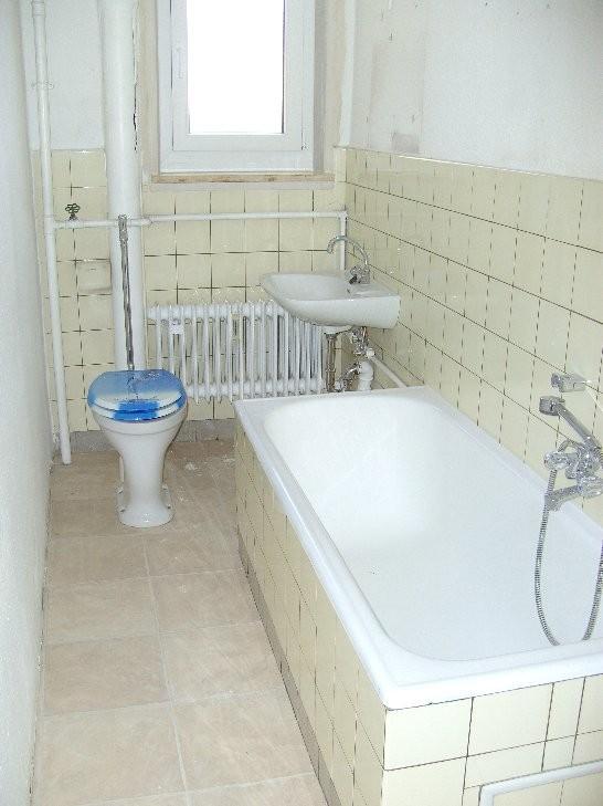angebot burger immobilien spardorf verkauf vermietung und entwicklung von eigentumswohnungen. Black Bedroom Furniture Sets. Home Design Ideas
