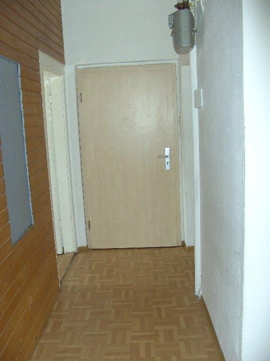 Zimmer Wohnung N Ef Bf Bdrnberg Stein