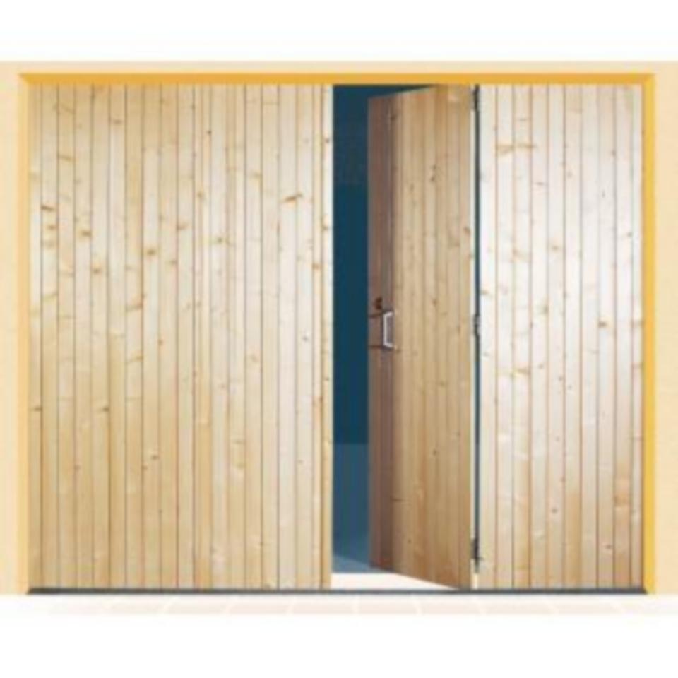 nettoyer une porte en bois. Black Bedroom Furniture Sets. Home Design Ideas