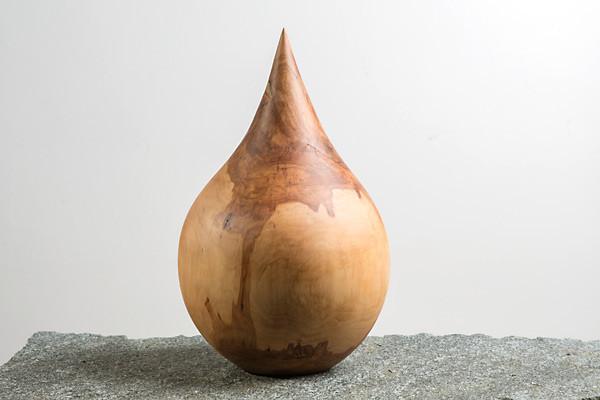 Apfelbaum U-038