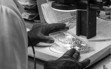 Transparence de nos processus de production