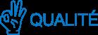 qualité certification iso 9001