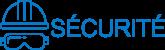sécurité certification iso 9001