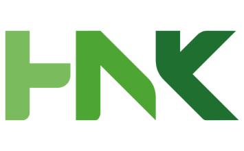 HNK se met au vert