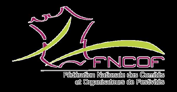 logo FNCOF