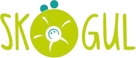 logo Skögul