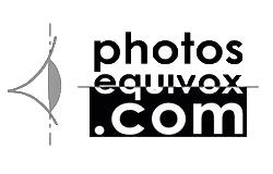 logo photo equivox