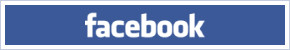 ならわ体操クラブ|facebook|半田市
