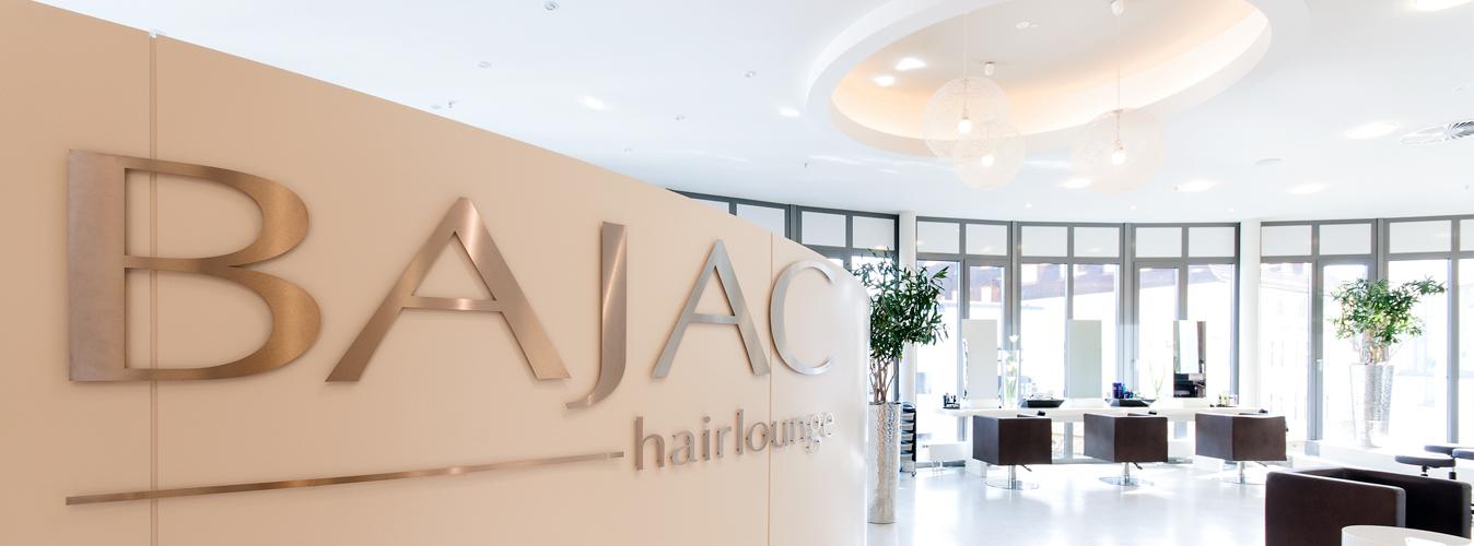 9f79927751baee BAJAC Hairlounge in Osnabrück - bajacs Webseite!