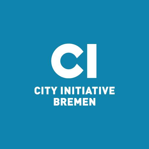CityInitiative Bremen Werbung, Referenz der plan B Werbeagentur