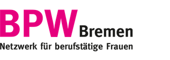 BPW Business and Professional Women Club Bremen