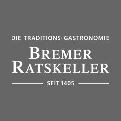 Corporate Design und Marketingkonzept Bremer Ratskeller