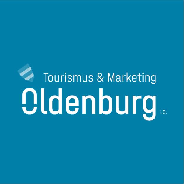 BTZ Bremer Touristik-Zentrale ist ein Kunde der plan B Werbeagentur aus Bremen