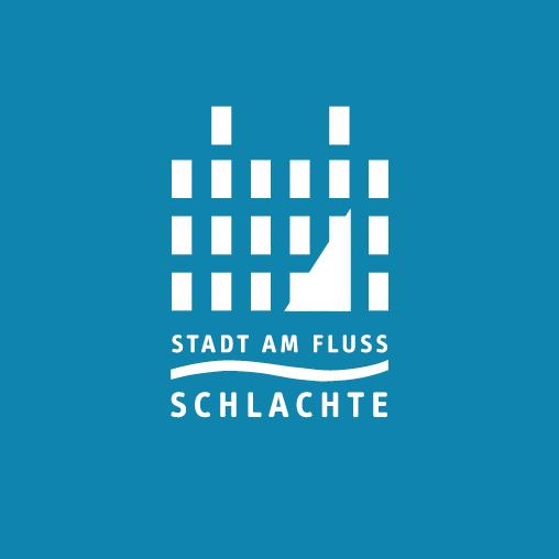 Stadtmarketing von plan B Werbeagentur für die Weserpromenade Schlachte, Bremen