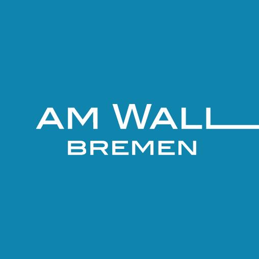 plan B Werbeagentur arbeitet für Am Wall, Bremen