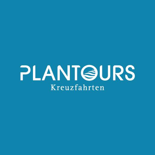 PLANTOURS Kreuzfahrten, langjähriger Kunde von plan B Werbeagentur aus Bremen