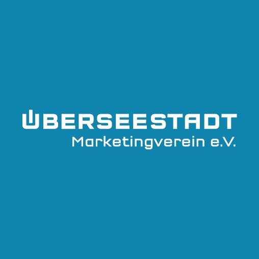plan B Werbeagentur arbeitet auch für den Überseestadt Marketingverein