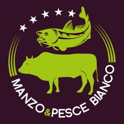 PRIMEVAL DIET GRAIN FREE MANZO&PESCE BIANCO