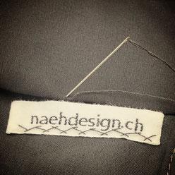 naehdesign.ch