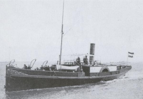 1890-Norderney