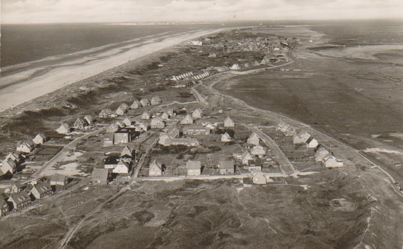 Ende der 1960iger