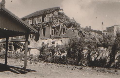 Juli 1941