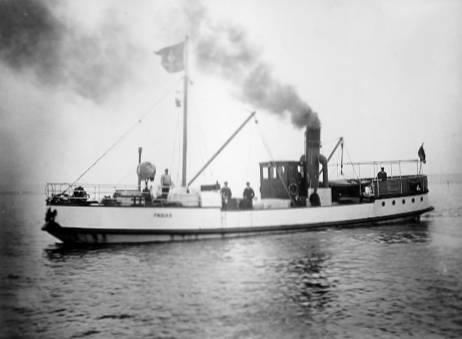 1888-Frisia2