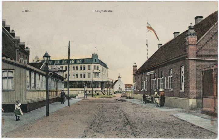 ca. 1907